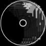 glaive - astrid (remix)