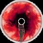 『Crimson Sin』