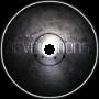 SpockAndStep X GpXGD - Revelations (Zoftle Remix)