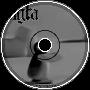 Mgla - With Hearts Toward None VII Remixed