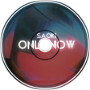 SAOKI - Only Now