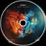 Sabai - Memories (feat. Claire Ridgely) (Hevisto Remix)