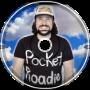 Pocket Roadie (Parody Ad)