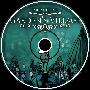 Garden's Village (Hollow Knight Fan Soundtrack)