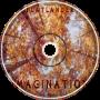 [Flatlander] - Imagination