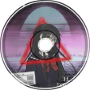Sporia & Ai-Ko - Light (Xiantz Remix)(REMASTERED)