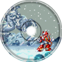 New Mega Man X music - Absolute Zero