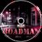 MegaSphere - Roadman