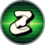 Zumos9499 - Anti-Infinite (Remastered)