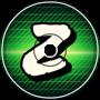 Zumos9499 - Infinite 2