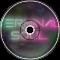 -Terminal Soul-