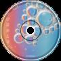 Ilysian - Bubbles