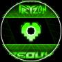 Tryzon - Redux [Frostbyte Audio]