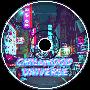 Childhood Universe