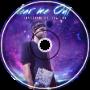 Jonesinni ft. Elation - Hear Me Out Instrumental