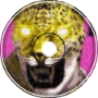 Cheetahmen vs Jaguarman -Tekken7 Mix- (Action 52 x Tekken x Fahad Lami Remix)