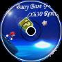 Buoy Base Galaxy (Xh30 Remix)