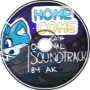 Homecome OST - Rhinestones