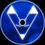 VULPEOX - AQUATIC KITTENS