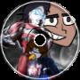 Toksatsu Podcastu : Ultraman GEED