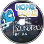 Homecome OST - Powdered Cool