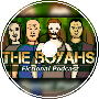 The Boyahs - Ep. 2 - Fictional Podcast