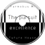Excellence (Future House)