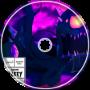 BANDDANIEL - Nasty (Trickshot Remix)