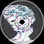 Random Audio 002