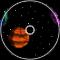 Interstellar Distances
