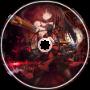 Kenshii - Dark Ways