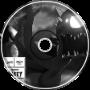 BANDDANIEL - Nasty (ZKETH remix)