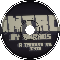 Shards - Intro Interlude