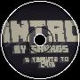 Shards - Intro Remastered