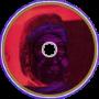 Cyprinoid Parody (demo version)