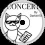Cat concert - Cat rock