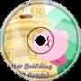 Butter Building (Xh30 Remix)
