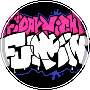 FRIDAY NIGHT FUNKIN' - SOUTH [DL REMIX]