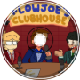 FlowJoe's Clubhouse: Ep. 24 - Persona Station 5