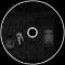 New FFV music - Tearful