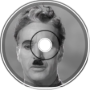 Charlie Chaplin's last speech but w/ bg music