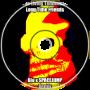 The Living Tombstone - Long Time Friends (Blu & SPACEJUMP Remix) #LongTimeFriendsRemix