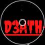 D3ATH-N0TE.EXE