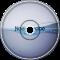 Oceanside (Remastered) in F#