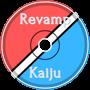 Kaiju - Revamp