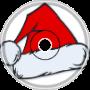 Wonderful Christmastime (Instrumental Remake)