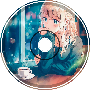 Cafe Byte [Electro]