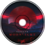 Geoxor - Moonlight
