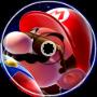 Space Junk Funk (Super Mario Galaxy Remix)