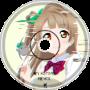 Hey Kotori! (Kioshi Remix)